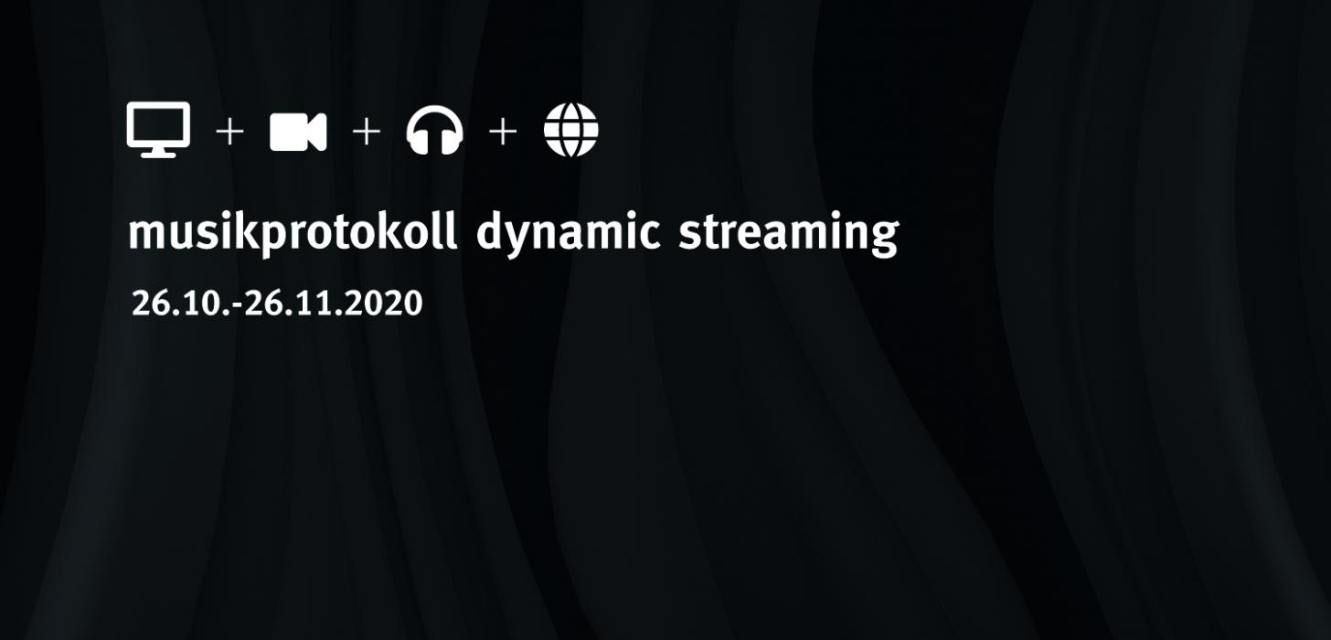 dynamic streaming